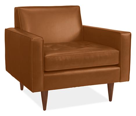 Reese Chair