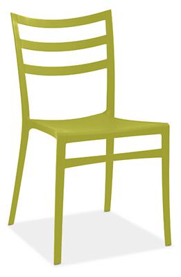 Sabrina Outdoor Dining Chair