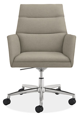 Tenley Office Chair