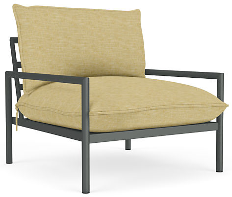 Westbrook Lounge Chair