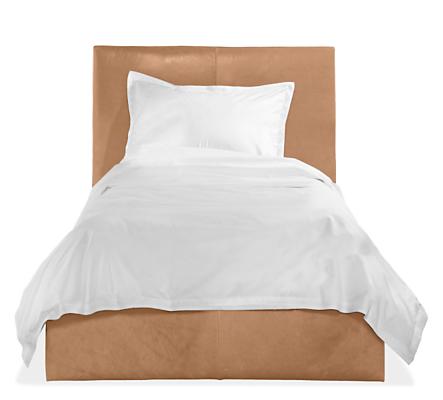 Wyatt Twin Bed