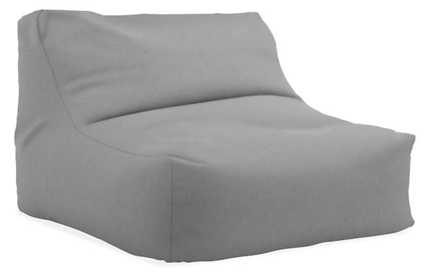 Yamba Chair