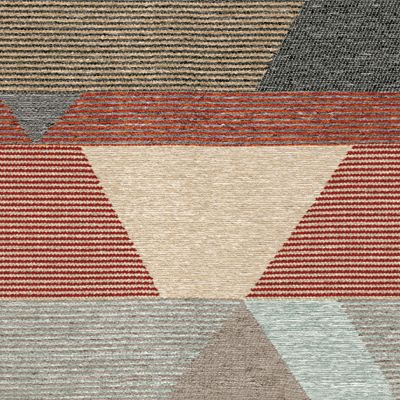 ari multi fabric