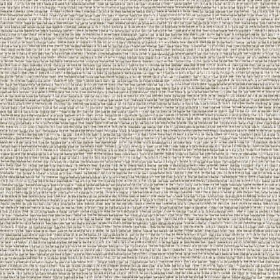 boyer linen fabric