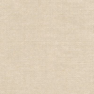 chalet natural fabric