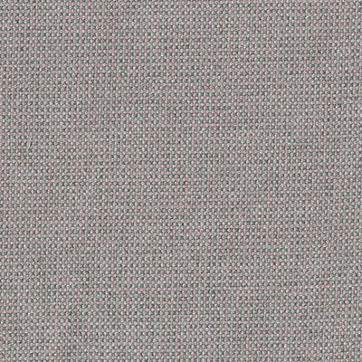 clayton cement fabric