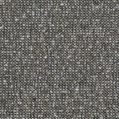 conley graphite fabric