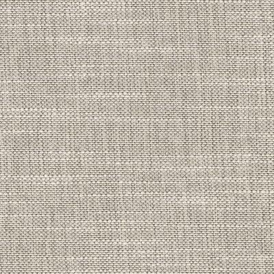 destin linen fabric