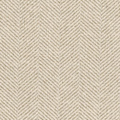 frond natural fabric