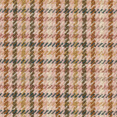 medford desert fabric