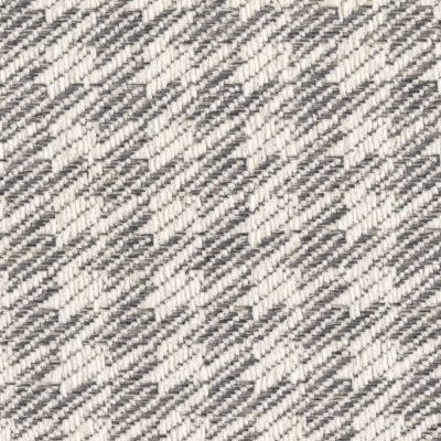 mitski ivory fabric