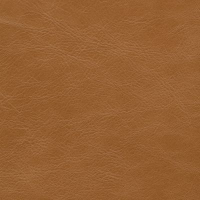 portofino cognac leather