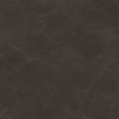portofino smoke leather