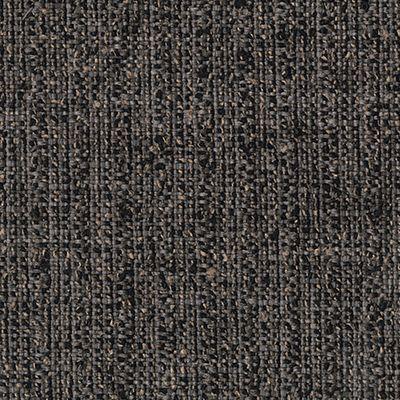 tamm charcoal fabric