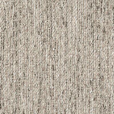tamsin grey fabric