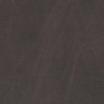 vento smoke leather