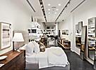 Hampton Showroom 2