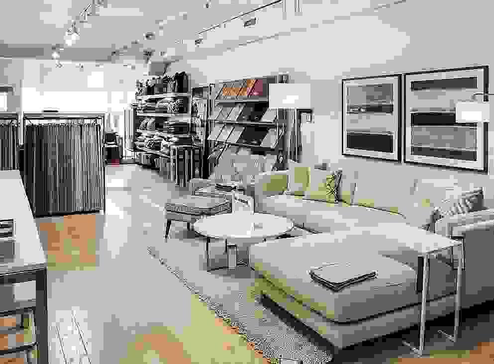 Hampton Showroom 5