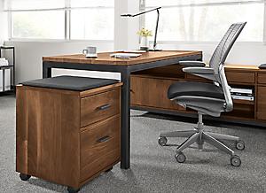 Office Inspiration