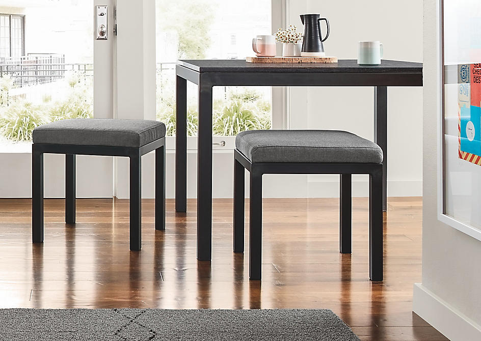 Dining Tables Chairs For Small Spaces Ideas Advice Room Board