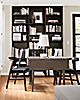 Rollins Stacking Cubes Dining Room