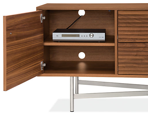 Adrian Media Cabinets Modern Media Cabinets Room Board Modern Storage And Entryway Furniture Room Board