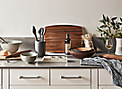 Kitchen Tool & Accessories