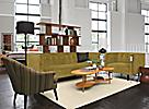 Atlanta Showroom 5