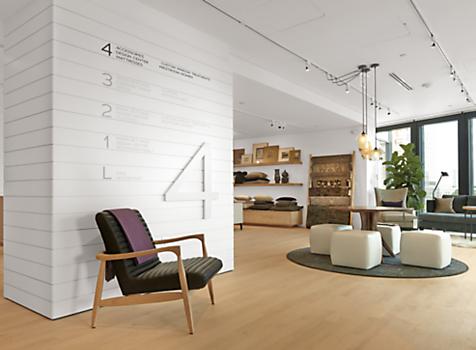 Boston Showroom 11