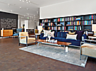 Boston Showroom 8