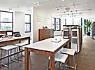 Boston Showroom 10