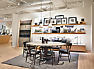 New York City Showroom 7