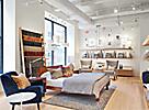 New York City Showroom 8