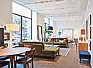 New York City Showroom 3