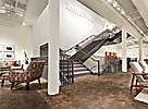 New York City Showroom 2