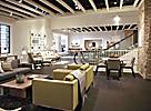 Chicago Showroom 11