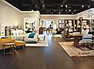 Chicago Showroom 2