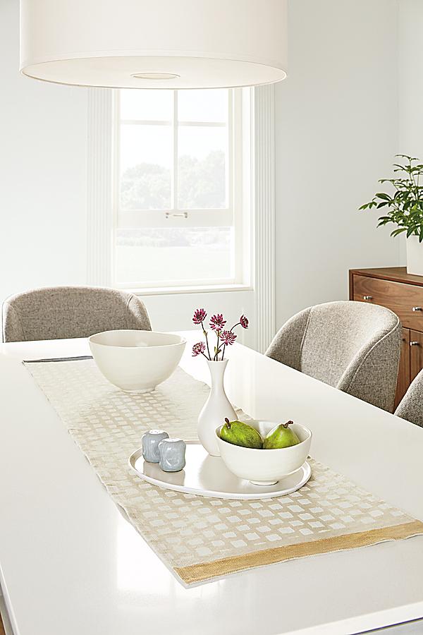 Dining Tabletop Decor