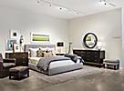 Costa Mesa Showroom 2