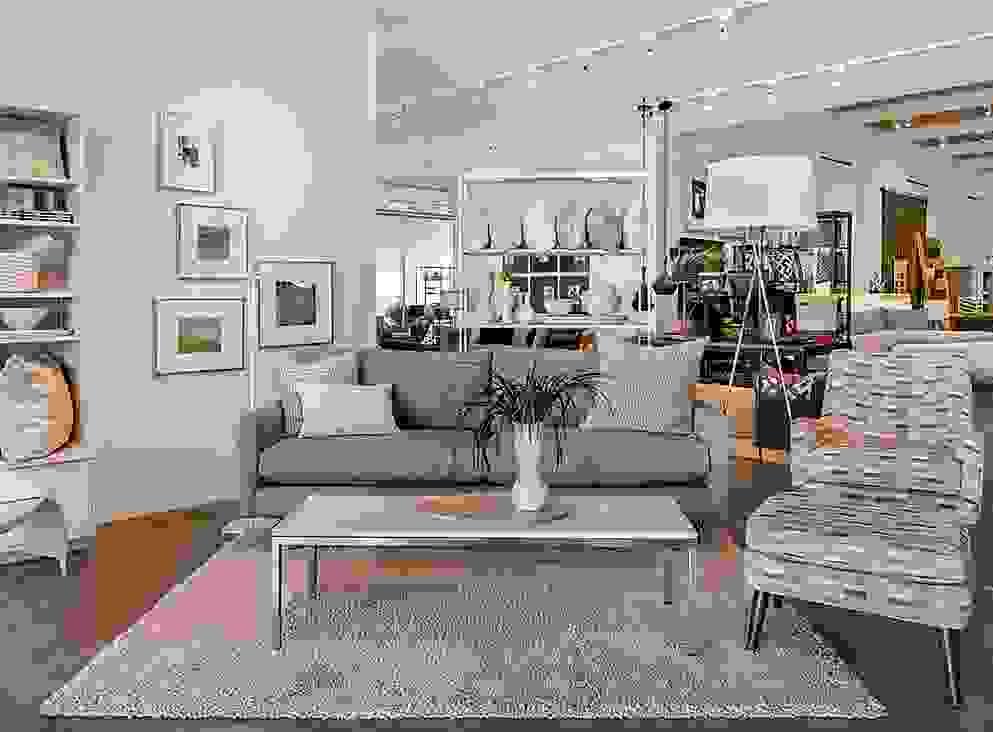 Costa Mesa Showroom 4