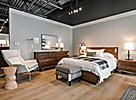 Dallas Showroom 4