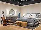 Dallas Showroom 7