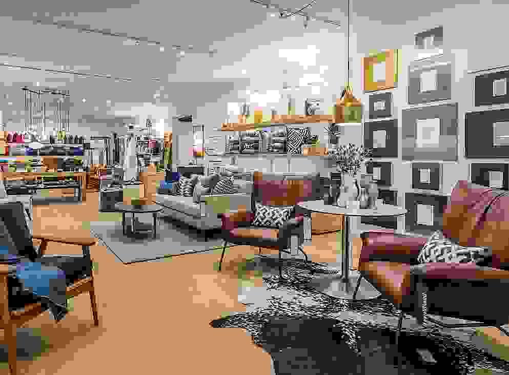 Dallas Showroom 9