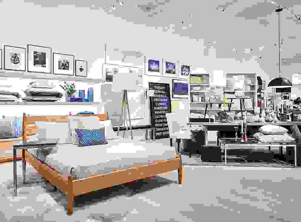 Denver Showroom 4