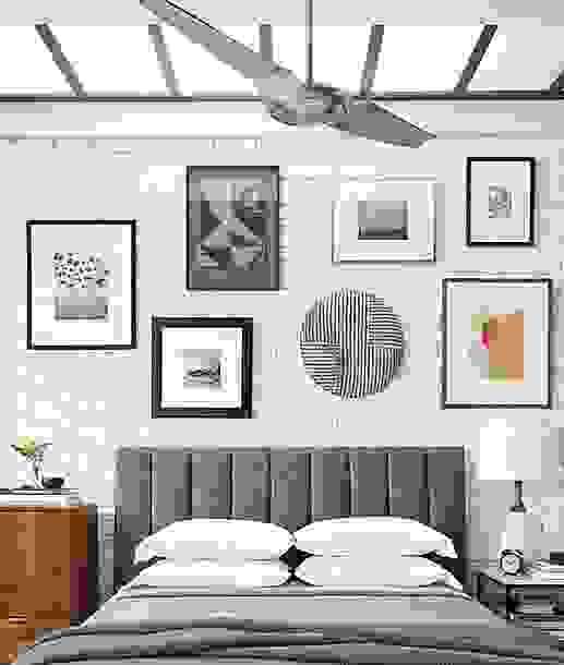 Art & Picture Frames Wall Gallery
