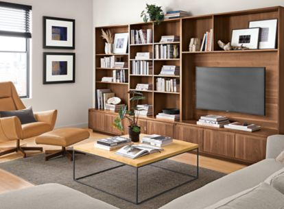 How To Mix Wood Tones In Your Home Ideas Advice Room Board