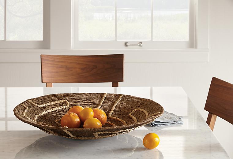 Kitchen with Afri