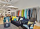 Pasadena Showroom 6