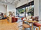 Pasadena Showroom 5