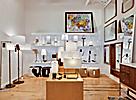 Pasadena Showroom 8